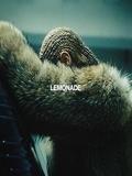 Beyonce-Lemonade 2016