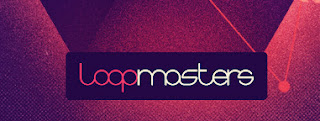 http://www.loopmasters.com