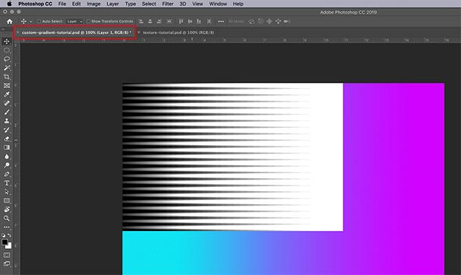 buat-basic-tekstur-photoshop-cc-11-drag-and-drop
