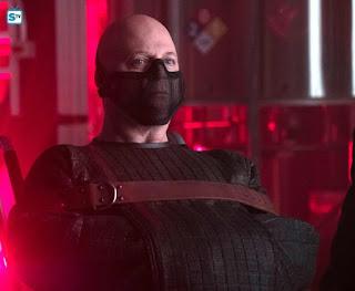 Image result for Gotham
