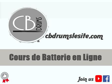 partition batterie undisclosed desires