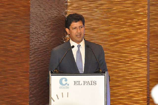 Manuel Estrella