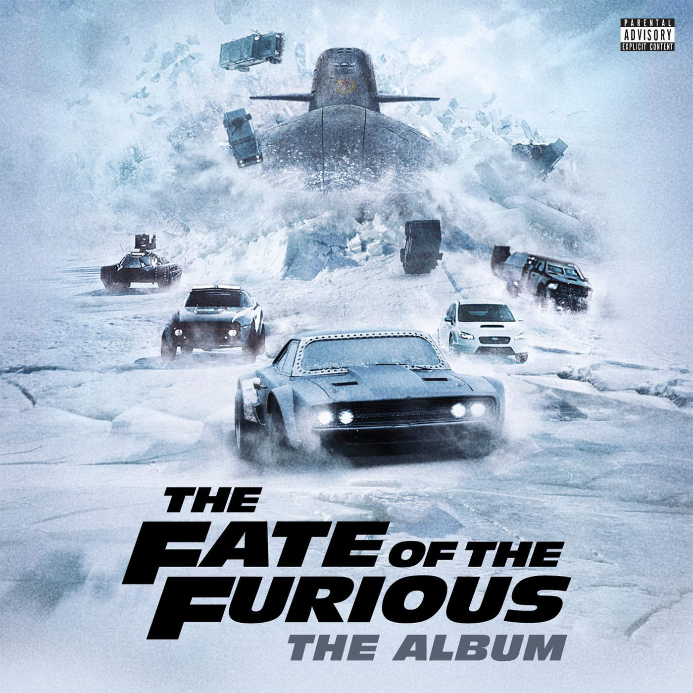 Post Malone Candy Paint Lyrics: Rapidos Y Furiosos 8 (Soundtrack)
