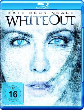 Whiteout 2009 Hindi Dual Audio BluRay Download