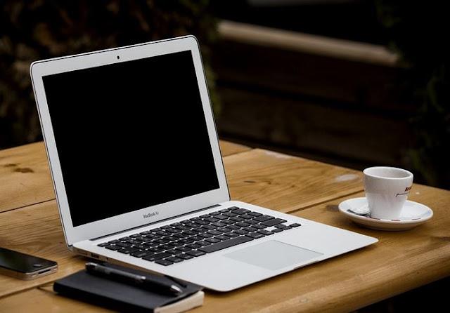 Cara Efektif Mengurangi Panas Laptop