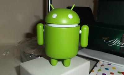 Bajada de precio de 7 smartphones Android