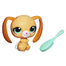 Littlest Pet Shop Magic Motion Rabbit (#3359) Pet