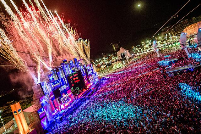 10 dicas de música, teatro e esportes em Las Vegas