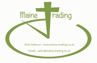 http://www.maine-trading.co.uk/