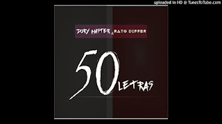Dj-Dory-Master-Feat-Rato-Differ-50-Letras