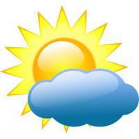 تنزيل برنامج الطقس لهاتف نوكيا n9 مجانا