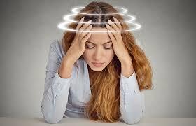 Sintomas y Soluciones Durante el Embarazo