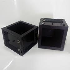jual alat concrete cube mold di surabaya 082116690439