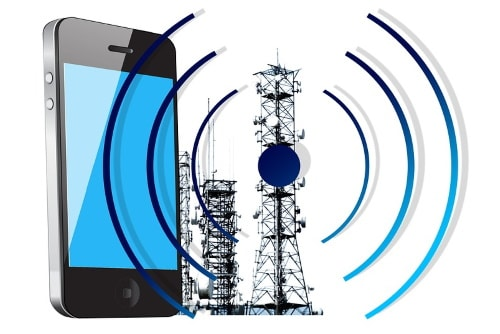 Cellphone networks debit us money in the forms unwanted charges on our prepaid loads.