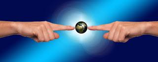 Agir, environnement, action, sagesse, Expert, Doulah Management, Tou Expertise, Expertise, Conseil, Consultant, David, Ibrahim, Mayotte, www.davidibrahim.net, Touché!