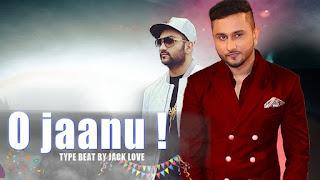 O Jaanu – Beat – Jack Love Video HD Download