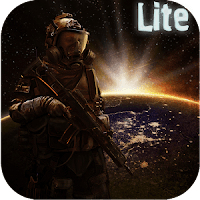 The Sun Lite Beta Unlimited Money MOD APK