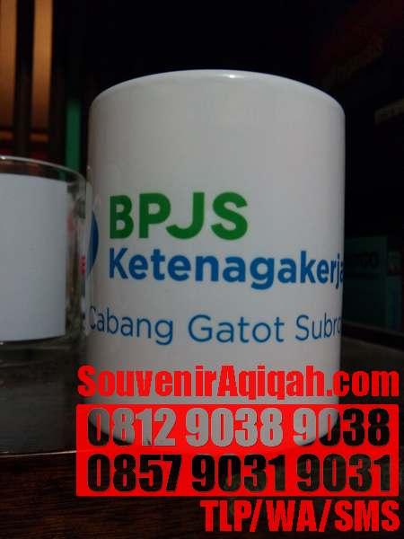 SOUVENIR AQIQAH MURAH DI PALEMBANG JAKARTA