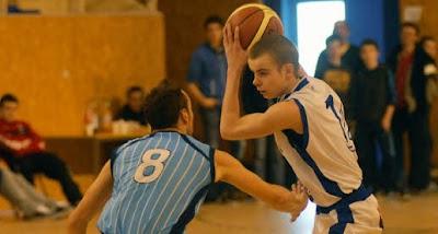 1a5903369eacd Basket-Jeunes - 2013-Archivage News (2012-2013) - NEWS Avril 2013