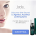 Make your Skin Brighter with Brio Serum