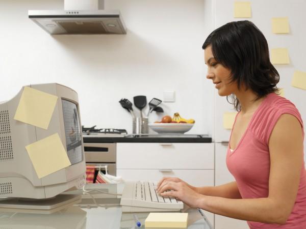 Copiar correos en la nueva plataforma de Outlook