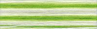 мулине Cosmo Seasons 8015, карта цветов мулине Cosmo