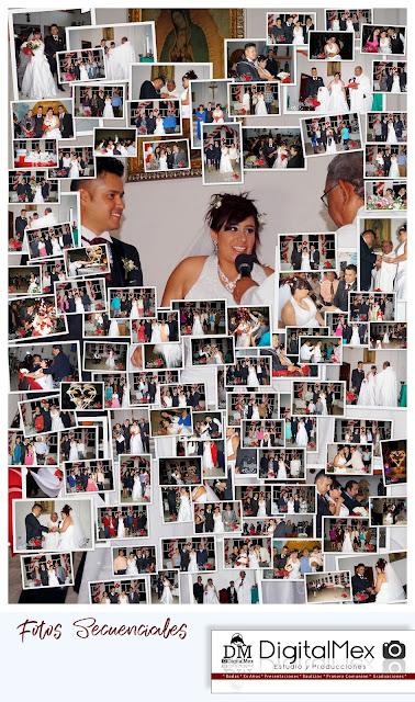 Fotos-para-mi Boda-EyF-en-Toluca-CDMX