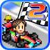 Grand Prix Story 2 v1.8.3 [Mod] APK