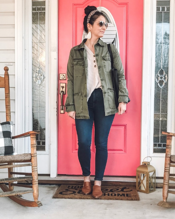 style on a budget, north carolina blogger, mom style, casual style, what to wear for winter, neutral wardrobe
