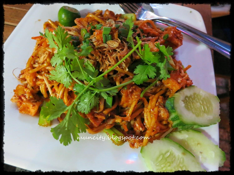 Lalalaland Halal Food In Ho Chi Minh City