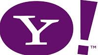 Nuevo: Conecta Dropbox y Google Drive directo en Yahoo Mail