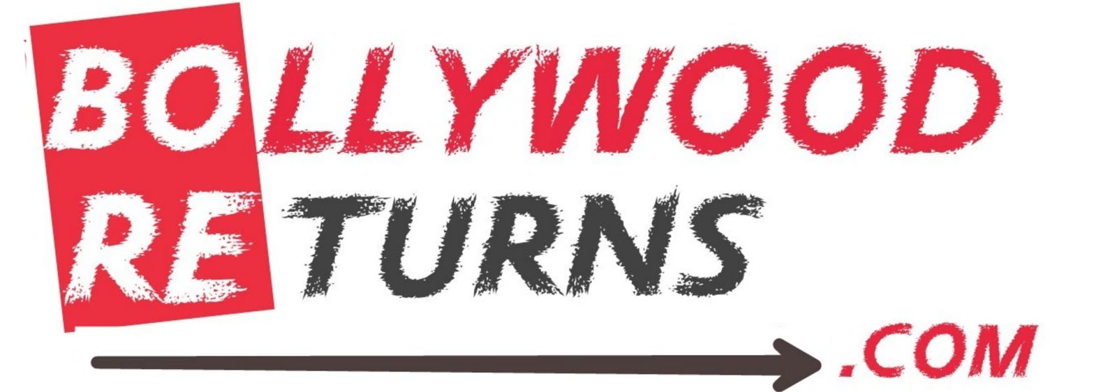 Bollywood Returns | Bollywood News & Gossips,Box Office Collection, Movie Reviews