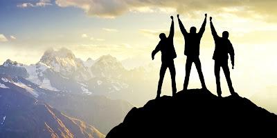 Deretan Rutinitas yang Tidak Dilakukan Orang Sukses Saat Akhir Pekan