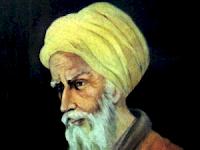 Abu Ali Hasan Ibn Al-Haitham, Bapak Optika Modern