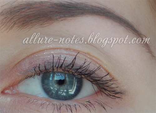Maybelline color tattoo taupe