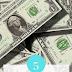 5 maneiras de fazer uma renda extra trabalhando em casa