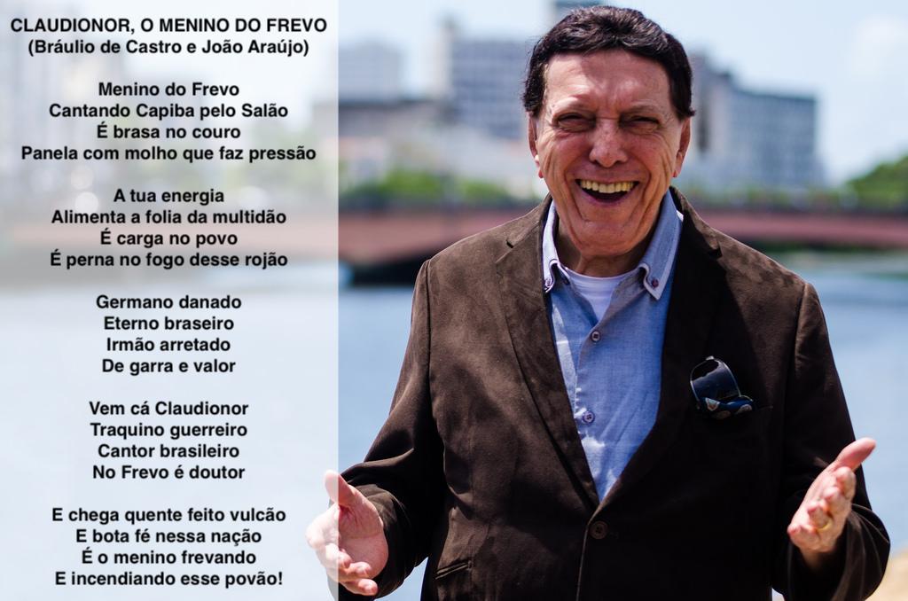 FREVO DE CAPIBA DOWNLOAD GRATUITO ANOS 25