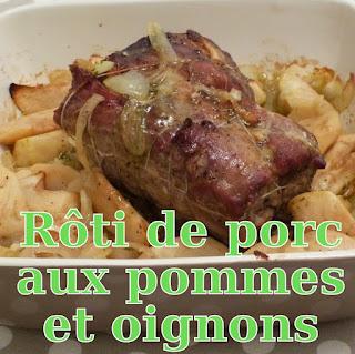 http://danslacuisinedhilary.blogspot.fr/2013/11/roti-de-porc-aux-pommes-et-aux-oignons.html