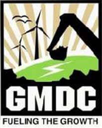 GMDC Recruitment 2018