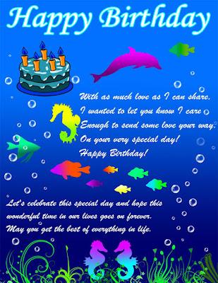 Magnificent Example Greeting Card Happy Birthday Google Of Genius Personalised Birthday Cards Xaembasilily Jamesorg