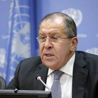 """روسيا تحث ترامب على مواجهة مؤامرات """"روسو-فوبيك"""""""