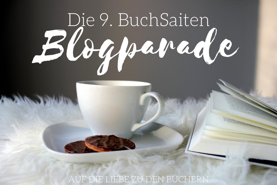 buchsaiten-blogparade-jahresrückblick
