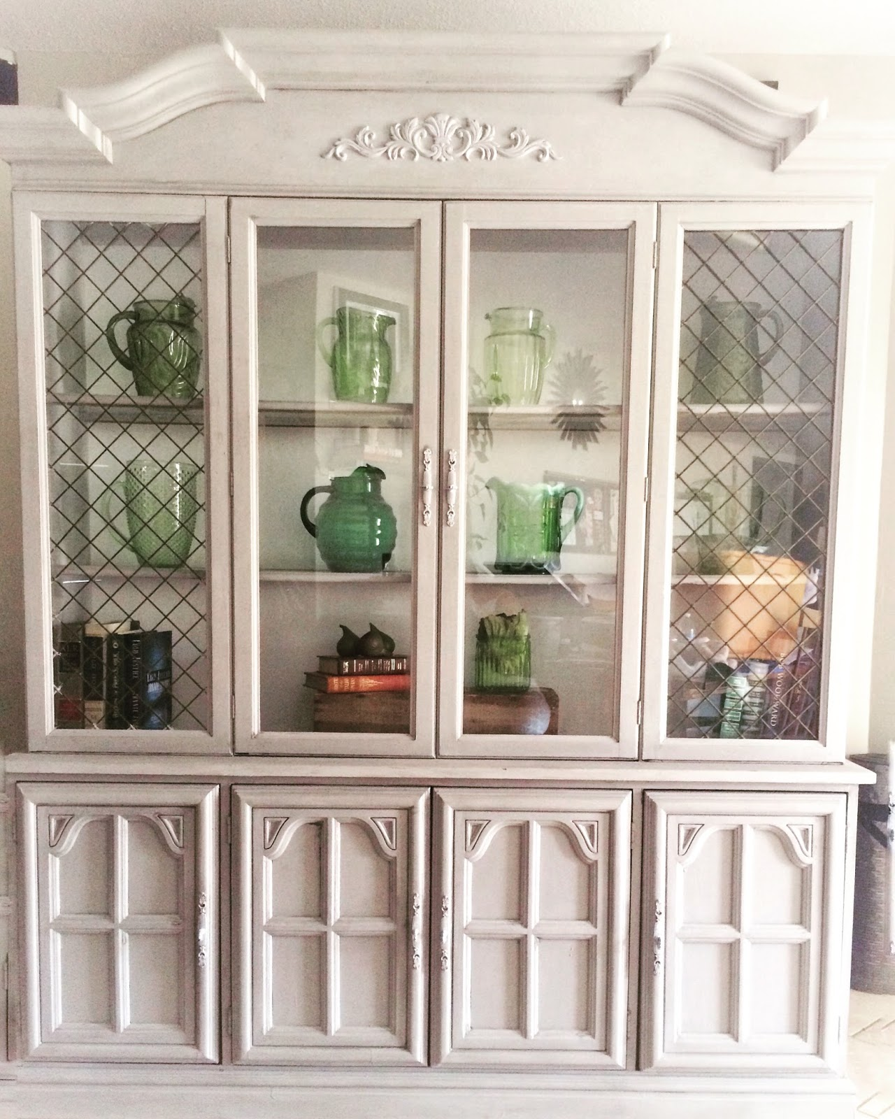 furniture grey cabinets and server dovetail brick keswick buffets cabinet product servers item hover the china to dining zoom