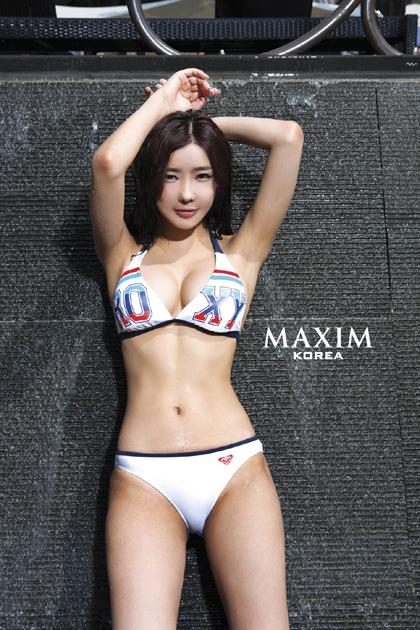 Adult Magazine World Sexy Korean Girls Photos Free Download-6486