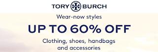 https://www.toryburch.com/sale/