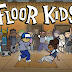 FLOOR KIDS - BREAKDANCE GAME FOR NINTENDO SWITCH