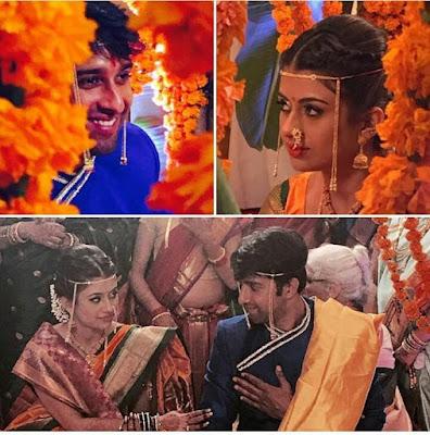 Sahil-Mehta-Wedding-Photos