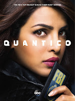 poster%2Bserie%2Bquantico%2B2