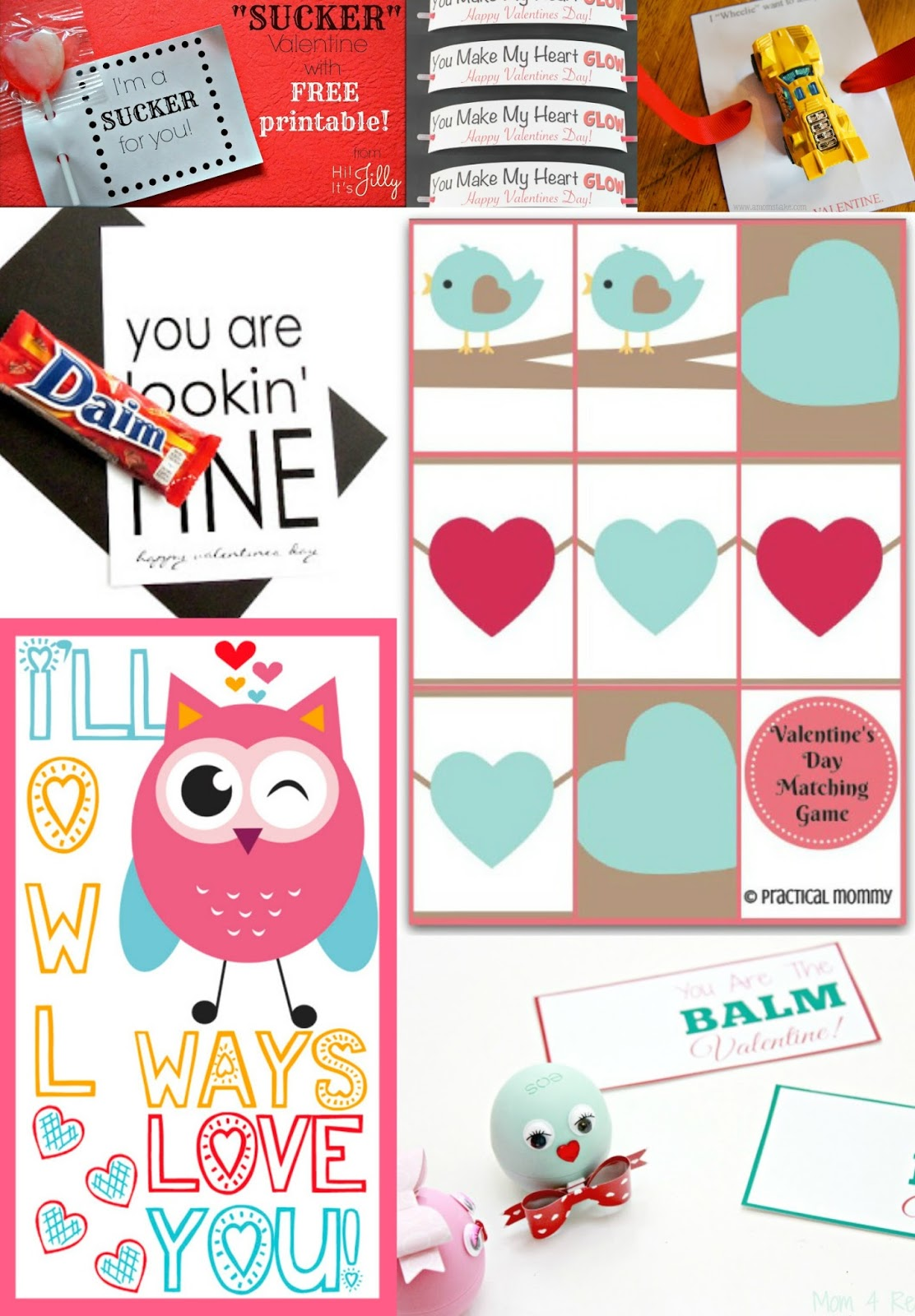 http://muslinandmerlot.blogspot.com/2015/02/super-collection-of-valentine-printables.html