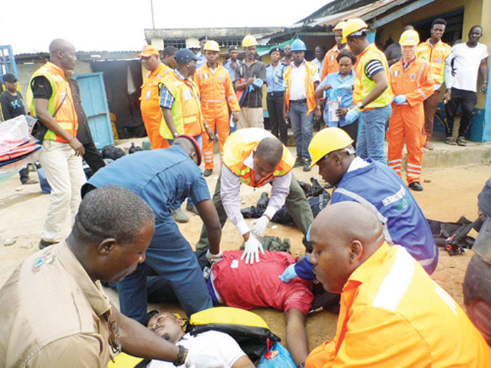 survivors lagos chopper crash